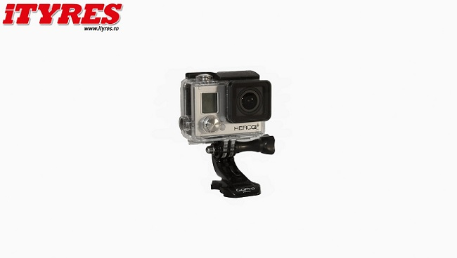 beneficii camera video auto