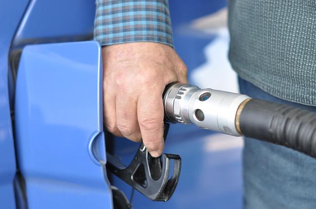 consumul de carburant se mareste daca nu respecti acesti factori