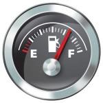 9 trucuri sa obtii mai putin consum de carburant