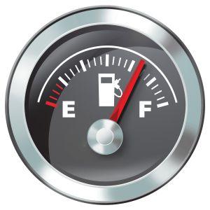 consum de carburant