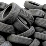 5 cauze ale uzurii premature a pneurilor