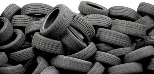 sfaturi contra uzurii pneurilor