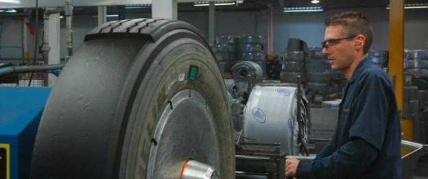 pneuri resapate