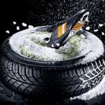 Cum sa te informezi inainte sa cumperi pneuri noi