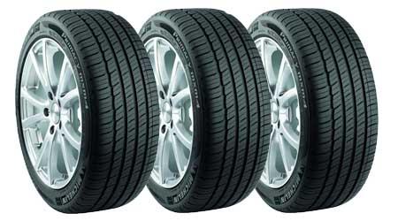 producatori pneuri auto