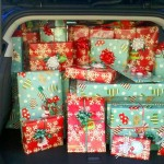 5 cadouri ideale pentru soferi