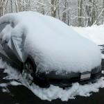 Cum sa fii eficient la deszapezit masina