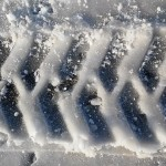 Care sunt calitatile unui set de cauciucuri de iarna