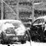 Sfaturi de pregatire automobil pentru zapada