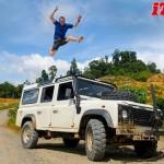 5 accesorii auto pentru pasionatii de off road