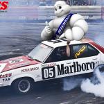 Cauciucuri Michelin – recomandari de primavara