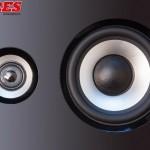 5 metode sa asculti muzica in masina
