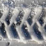 Cat costa un set de anvelope pentru iarna?