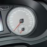 Consumul de carburant se mareste daca…