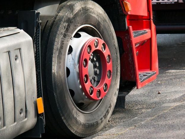 anvelope camioane
