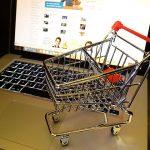 Sa am incredere sa cumpar anvelope online?