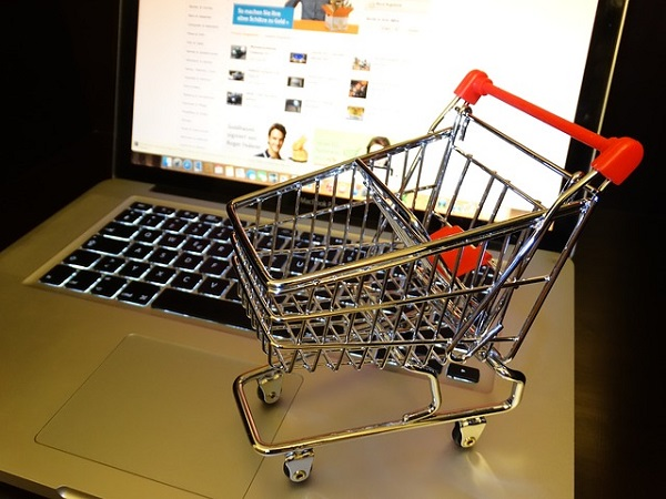 cumperi anvelope online
