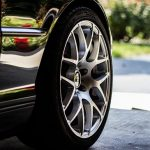 Intrebari frecvente despre pneuri si jante (II)