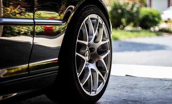 intrebari pneuri si jante