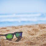 Concediu – stres sau relaxare?
