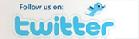 Anvelope iTyres pe Twitter