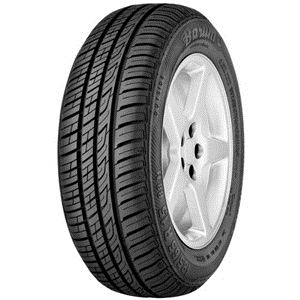 Barum Brillantis 2 185/60R14 82H