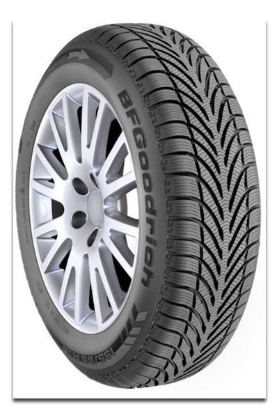 Bf Goodrich G-Force Winter 215/60R16 99H