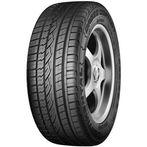 Continental Cross Contact 205/70R15 96H