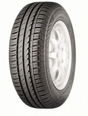 Continental EcoContact 3 165/65R13 77T