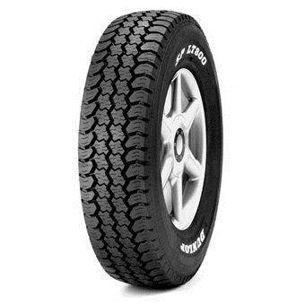 Dunlop LT800 * 225/70R15C 112/110R