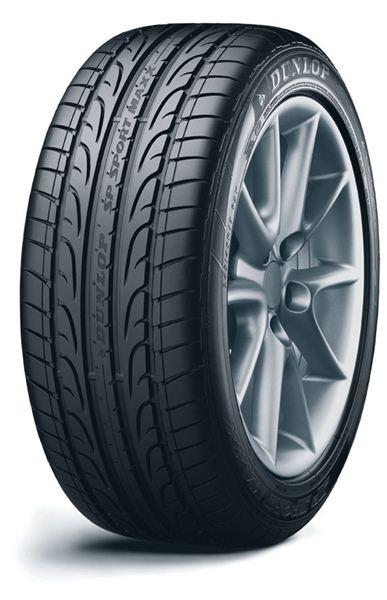 Dunlop SP Sport Maxx 235/45R17 94Y