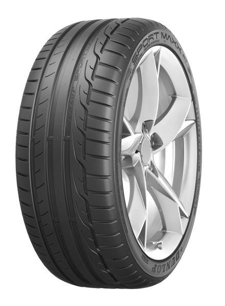 Dunlop SP Sport Maxx RT 215/45R17 91Y