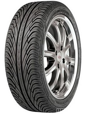 General Altimax HP 185/60R14 82H