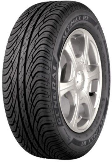 General Altimax 225/45R18 95W