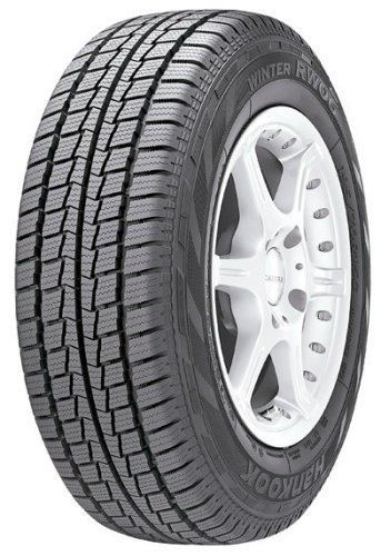 Hankook Winter RW06 195/65R16C 104/102T