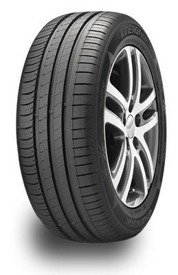 Hankook Kinergy Eco K425 175/65R15 84T