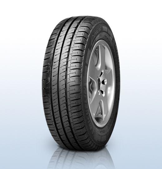 Michelin Agilis+ 205/75R16C 110/108R