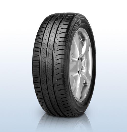 Michelin Energy Saver+ 195/65R15 91T