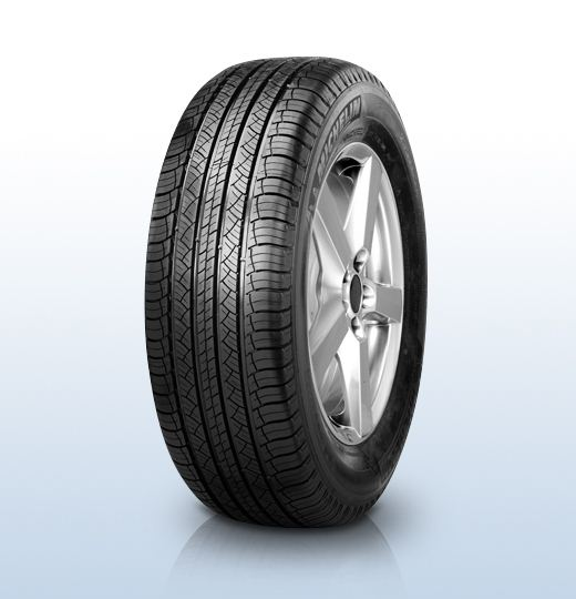 Michelin Latitude Tour HP 205/70R15 96H