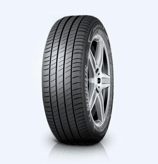 Michelin Primacy 3 235/45R17 94W