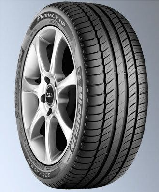 Michelin Primacy HP 215/60R16 99H