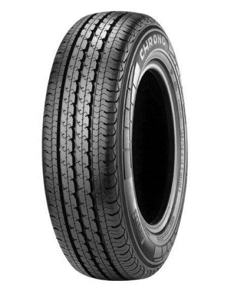 Pirelli Chrono 2 205/75R16C 110/108R