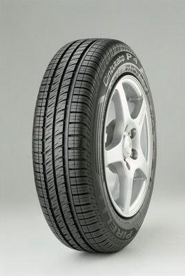 Pirelli Cinturato P4 165/65R13 77T
