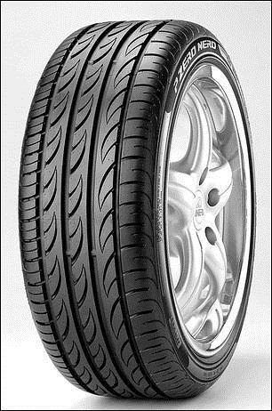Pirelli Pzero Nero 235/45R17 97Y