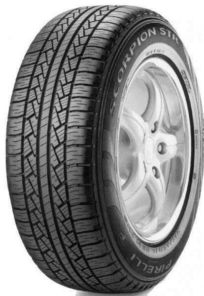 Pirelli Scorpion STR 205/70R15 96H