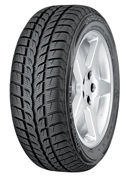 Uniroyal MS Plus 6 185/70R14 88T