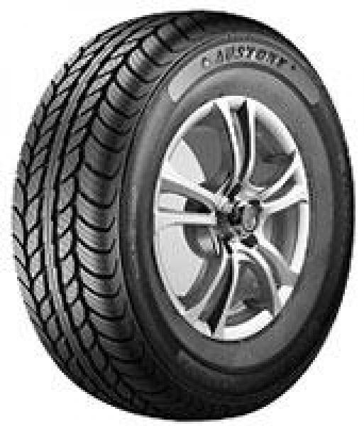 AUSTONE ATHENA SP-306 XL 265/65R17 116T