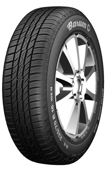 Barum Bravuris 4x4 205/70R15 96T