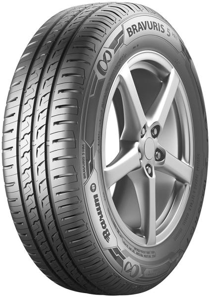 BARUM BRAVURIS 5HM XL 215/60 R16 99H