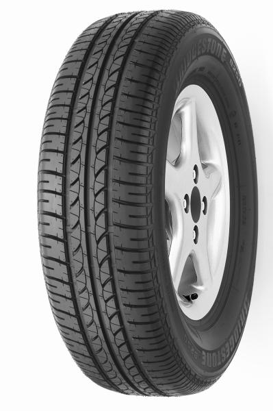 Bridgestone B250 185/60R14 82T